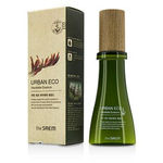 Эссенция с экстрактом новозеландского льна The Saem Urban Eco Harakeke Essence 50 мл