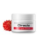Крем лечебный для проблемной кожи Ciracle Red Spot Cream 30 мл