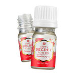 Масло розы для интимной гигиены Secret Key Lady's Secret Lady's Secret Rose Oil 4 мл