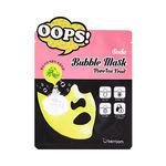 Маска для очищения пор Berrisom Soda Bubble Mask PoreTox Fruit 18 мл