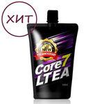 Крем для сжигания жира во время сна Cell Burner Core7 LTE (BLACK) 120 гр