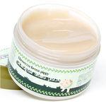 Коллагеновая маска для упругости кожи Elizavecca Collagen Jella Pack 100 гр