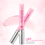 Консилер для глаз легкий от темных кругов Lioele Under The Eye Light Concealer 8,5 мл