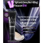 Крем СС с лифтинг-эффектом Secret Key V-Line Lift Up CC Cream 30 мл
