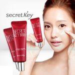 Крем для глаз антивозрастной Secret Key Starting Treatment Eye Cream 30 гр