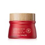 Крем для глаз с экстрактом телопеи The Saem Urban Eco Waratah Eye Cream 30 мл