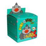 Гель ягодный для интенсивного увлажнения Mizon King to the Kong No.1 King's Berry Aqua Step-Up Cream 300 мл