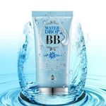 ББ крем увлажняющий Lioele Water Drop BB Cream 50 мл