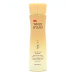 Антивозрастная эмульсия для лица с экстрактом женьшеня Deoproce Whee Hyang anti-wrinkle emulsion 150 мл