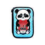 "Косметичка ""Панда"" Baviphat My Panda Beauty Pouch 120х180х55мм"