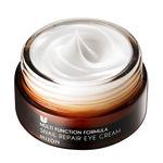 Крем для глаз c экстрактом улитки Mizon Snail Repair Eye Cream 25 мл