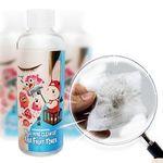 Пилинг-тоник с фруктовыми кислотами Elizavecca Hell-Pore Clean Up AHA Fruit Toner 200 мл