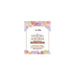 Альгинатная маска антивозрастная питательная (саше) ANSKIN Aroma Modeling Mask Refill 25 гр