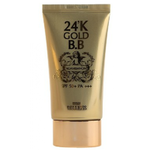 ББ крем с золотом Baviphat Urban Dollkiss Agamemnon 24K Gold BB Cream SPF 50 50 мл