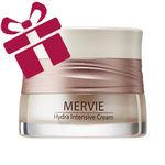 Крем для лица интенсивный увлажняющий The Saem Mervie Hydra Intensive Cream 60 мл