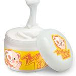 Крем с ретинолом Elzavecca Milky Piggy EGF Retinol cream 100 мл