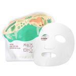 Маска для лица тканевая антивозрастная Ciracle From Jeju Mayu Anti-Ageing Mask Pack 21 гр