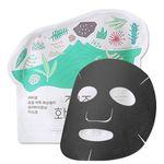 Маска для лица тканевая для сужения пор Ciracle JEJU Volcanic Pore-Tightening Mask 21 гр