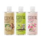 Очищающая вода для красивой кожи Berrisom Essential Cleansing Water 300 мл