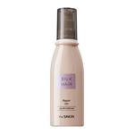 Восстанавливающее масло для поврежденных волос The Saem Silk Hair Repair Oil 80 мл