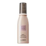 Восстанавливающее увлажняющее масло для поврежденных волос The Saem Silk Hair Repair Moisture Oil 80 мл