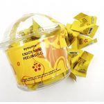 Гель-пилинг для лица AYOUME Enjoy Mini Peeling Gel 3 гр*30 шт