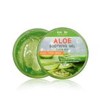 Гель для тела универсальный с экстрактом алое Eyenlip Aloe Vera Soothing Gel 300 мл