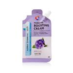 Крем для лица утренний увлажняющий Eyenlip Morning Boosting Cream 20 гр