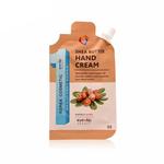 Крем для рук с маслом ши Eyenlip Shea Butter Hand Cream 25 гр
