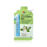 Масло гидрофильное с растительными экстрактами Eyenlip Easy Herb Cleansing Oil 20 гр