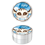 Патчи для глаз гидрогелевые охлаждающие Secret Skin Cooling mimi hydrogel eye patch 60 шт