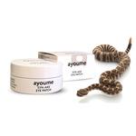 Патчи для глаз со змеиным пептидом AYOUME Syn-Ake Eye Patch 60 шт
