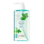 Гель для душа мятный The Saem Touch On Body Water Mint Body Wash 300 мл
