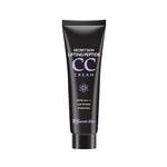 СС-Крем для лица подтягивающий пептидный Secret Skin Lifting Peptide CC Cream 30 мл