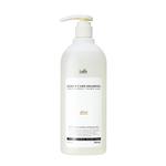 Шампунь для волос для всей семьи Lador Family Care Shampoo 900 мл