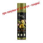 Масло-спрей оливковое Ruko oil 300 мл