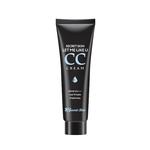 СС-Крем для лица, выравнивающий тон Secret Skin Let Me Like U CC Cream 30 мл
