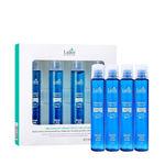 Филлеры для восстановления структуры волос Lador Perfect Hair Filler 13 мл*4 шт