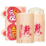 Солнцезащитный стик для лица Elizavecca Milky Piggy Sun Great Block Stick 22 гр