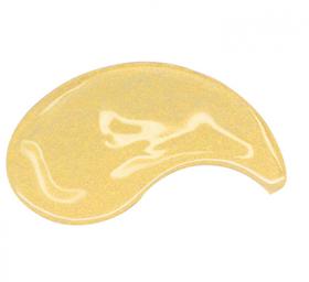 Крем для глаз с экстрактом ласточкиного гнезда Elizavecca Gold CF Nest White Bomb Eye Cream 30 мл
