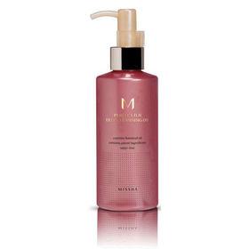 Гидрофильное масло очищающее Missha M Perfect BB Deep Cleansing Oil 105 мл