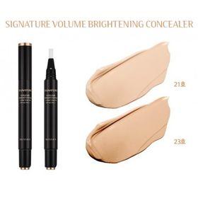 Консилер корректирующий Missha Signature Volume Brightening Concealer 3 г