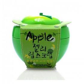 Скраб-желе для губ яблочный Baviphat Apple Jelly Lip Scrub 6 гр