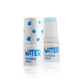 Стик для кожи вокруг глаз увлажняющий Baviphat Urban Dollkiss City Water Pumping Stick 9 гр