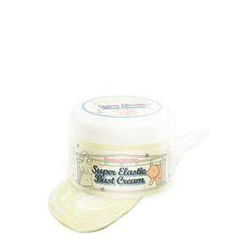 Крем моделирующий для груди Elizavecca Super Elastic Bust Cream 100 мл