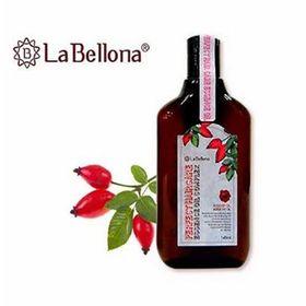 Масло для волос восстанавливающее с экстрактом шиповника Lombok La Bellona Perfect Hair Care Essence Oil Complex 145 мл