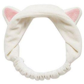 """Повязка-ушки для волос AYOUME Hair Band """"Cat Ears"""""""