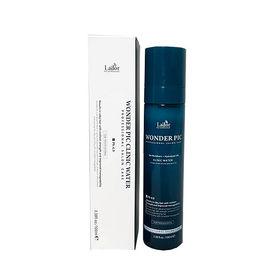 Мист для укрепления и защиты волос Lador Wonder Pick Clinic Water PH 4.9.100 мл