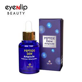 Пептидная ампульная сыворотка Eyenlip Peptide Dew Ampoule 30 мл
