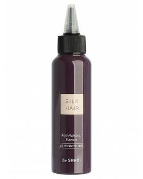 Эссенция против выпадения волос The Saem Silk Hair Hair Loss Care Essence 120 мл